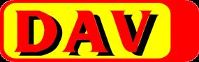 Sklep DAV Vogel