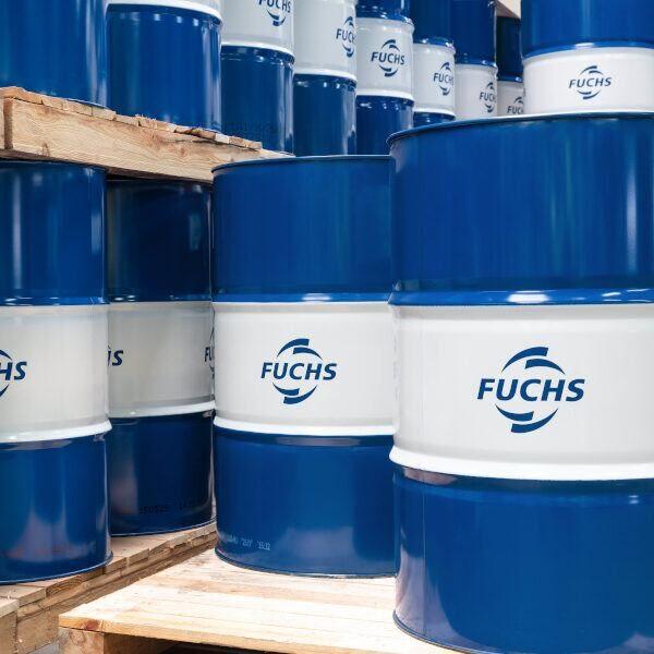 Oleje silnikowe i przekładnie